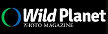 Wild Planet Photo Magazine