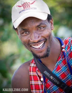 20150823-_D8E1115-Moses Nampaso-KaleelZibe.com