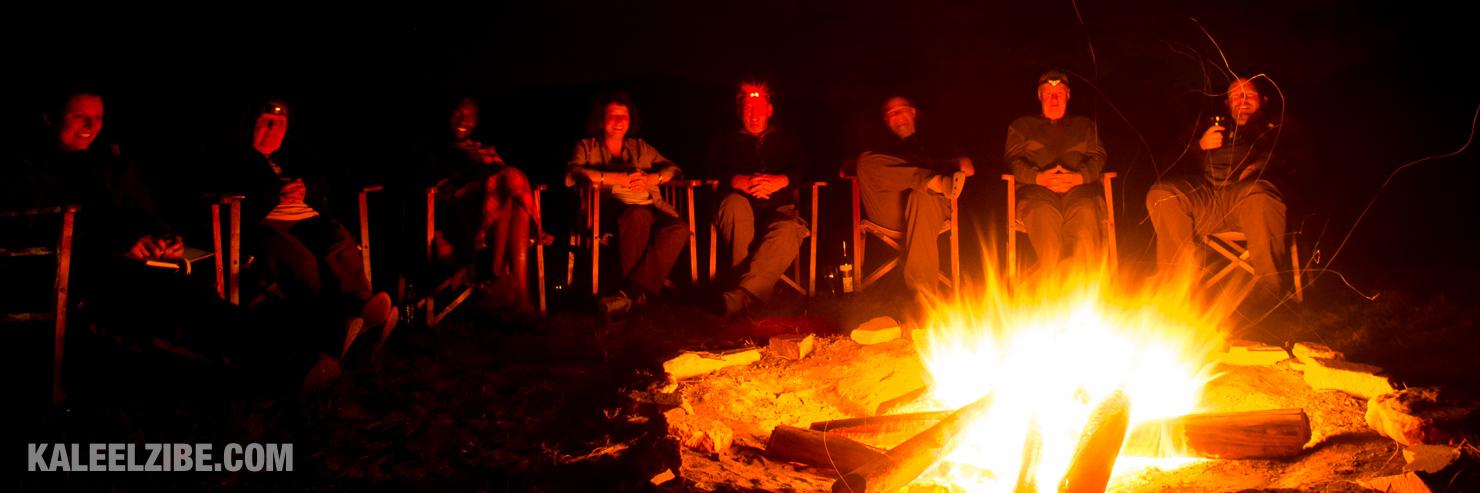 20150826-_ND47720-Beers round the camp fire-KaleelZibe.com